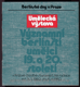 Významní berlínští umělci 19. a 20. století