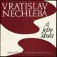 Vratislav Nechleba a jeho škola