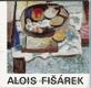 Alois Fišárek