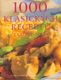 1000 klasických receptů z celého světa