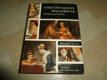 Stručné dejiny maliarstva - od Giotta po Cézanna