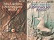 Lowenskoldov prsteň (v dvoch knihách)