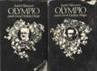 Olympio, aneb život Victora Huga I. a II. (v dvoch knihách)