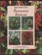 Aranžování řezaných rostlin