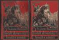 Pověsti slovenských hradů