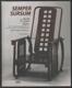 SEMPER SURSUM - Jacob a Josef Kohn