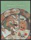 Mistrovská díla japonského porcelánu