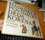Hádanky povídačky děda Kořena K. Čukovskij