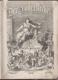 Der G'rade Michel + Extrablatt des g'raden Michel / Ein Wiener Student / Ungarns letzter Palatin, oder: Die Möven der Revolution / Jakoiner in wien