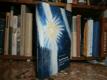 Karel Vorovka - Cesta matematika k filosofii