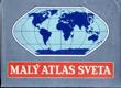 Malý atlas světa 2
