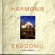 Harmonie ekodomu