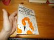 abeceda přírodního léčení pro každého L. Klouda