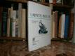 Literárne eseje a portréty (slovensky)