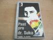 Past pro dr. Suka. Krycí jméno Krasavec (1983, 19