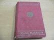 Draga Mašínová. Román balkánské královny (193