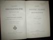 Dějiny novověké filosofie / od Mikuláše Cusana až po naše časy / (6)