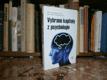 Vybrané kapitoly z psychologie
