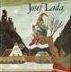 Josef Lada (Malá galerie, sv. 22.)