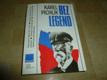 Bez legend