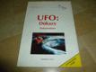 UFO: Důkazy, dokumentace