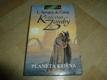 Královna Zamby - Planeta Krišna 1. kniha