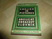 English in pictures; Anglický obrazový slovník