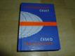 Francouzsko-český; Česko-francouzský kapesní slovník