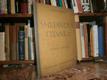 Smetanova čítanka - články a skladby