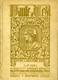 Dante a Češi. K 600letému výročí úmrtí největšího křesťanského pěvce.