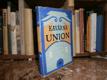Kavárna Union - Sborník vzpomínek pamětníků