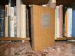 Geoge Sandová - Kniha vášně