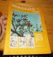 Haló sobota Magazín 89´Domácí herbář léčivých rostlin II.