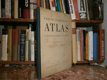 Školní zeměpisný atlas