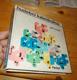 Hudební kaleidoskop J. Pilka
