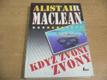 Alistair MacLean j- Když zvoní zvony