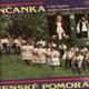 LP Slovenské pomoraví