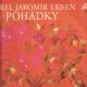 LP Pohádky, Karel Jaromír Erben, v. Karel Hoger, 1972
