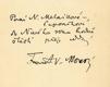 F.V.Mokrý