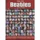 The Beatles / ...a byla hudba