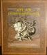 Atlas legendárních zemí, Bájná království, záhadné ostrovy, ztracené kontinenty a jiné mytické světy