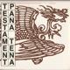Testament pana Tena (knížka kulinářských veršů a vyprávěnek)