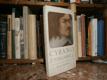 Cyrano s Bergeracu
