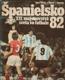 Španielsko 82