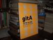 gitA - Černá na bílé aneb Vidět svět různorodě