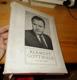 Klement Gottwald 14. III. 1953