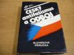 Český antifašismus a odboj. Slovníková příručka + Zeměpis