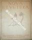Nova et Vetera - číslo XVIII.