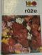 Sedliská, Walter, Humpál -Růže 100 nejkrásnějších