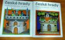 České hrady 1 + 2
